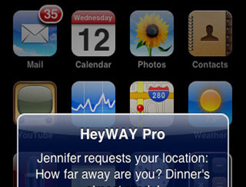 The 22 Best Free Apps for iPhone 4S