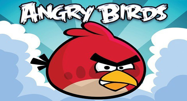 Outstanding Tips To Play Angry Birds Effectively