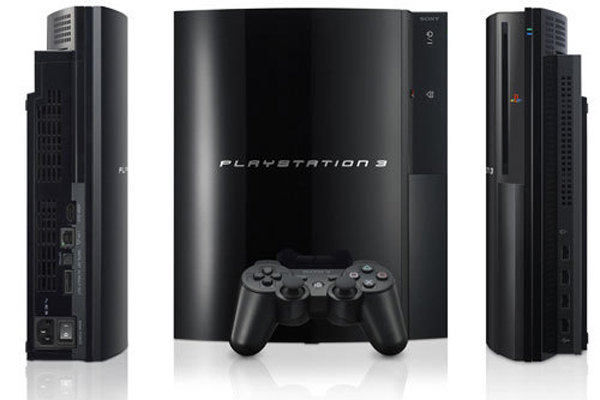 4 Best PlayStation 3 Games You Should Definitely Have!