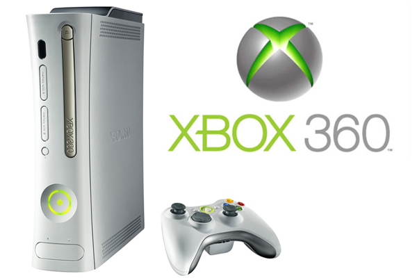 Top 3 Gaming Consoles Of Today