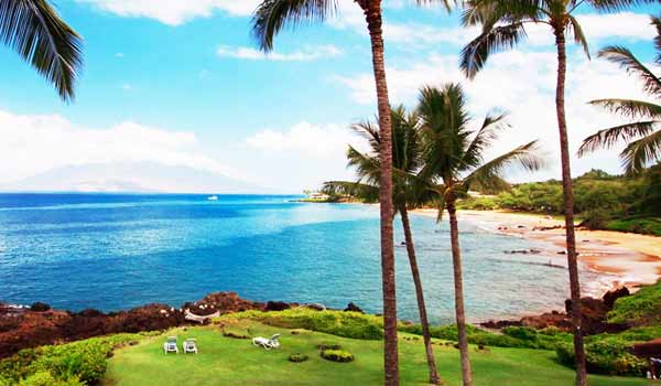 maui-hawaii-beaches
