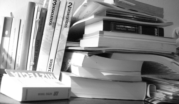Top 3 Ways to Sell Used Textbooks at the Best Price