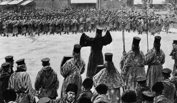 Georgian-Armenian War