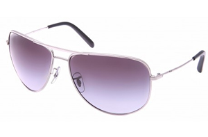Best Picks for stylish looks are the Ray Ban aviator glasses