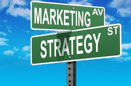 Top 4 Marketing Ideas for a Startup