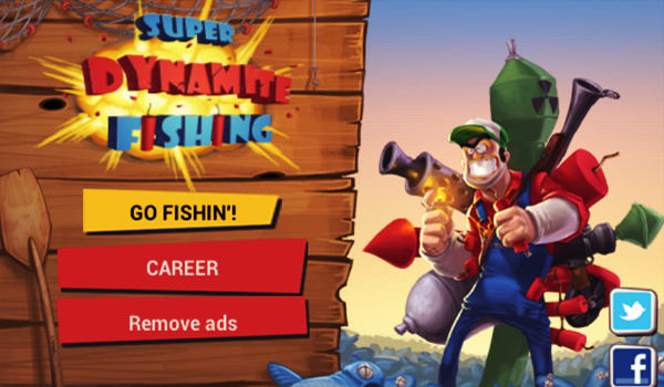 Super-Dynamite-Fishing-Android-Game-App