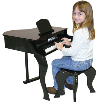 Tips on Buying Baby Grand Piano