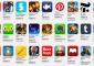 iphone 6 apps