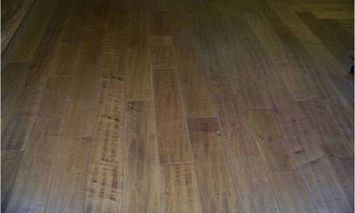 Distressed-Hardwood
