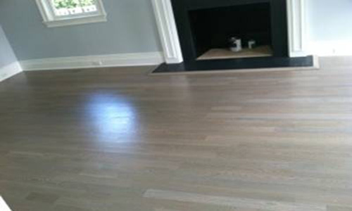 Gray-Hardwood-Floor