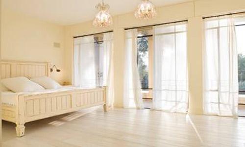 White-Wash-Floor