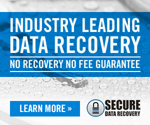data-recovery-300x250