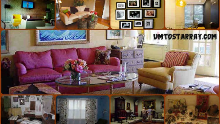 10 Tips to Improve your Home Interiors in an Affordable Manner