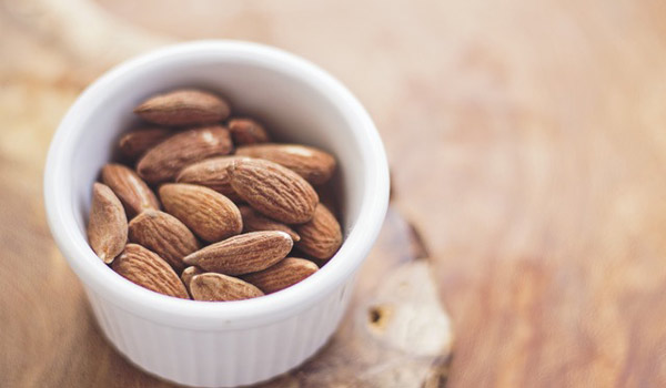 Almonds-best-foods-for-hair