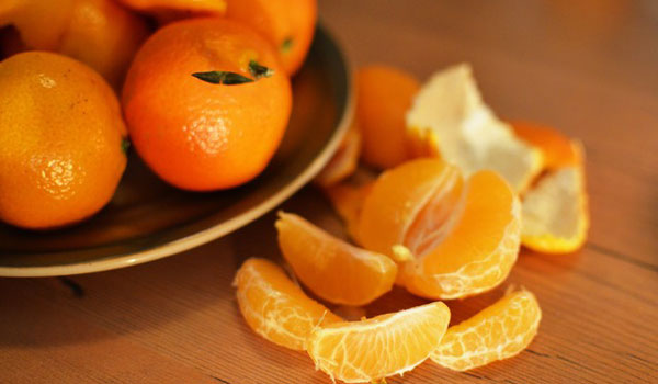 Oranges-Best-foods-for-hair
