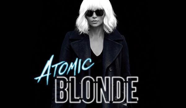 Atomic-Blonde