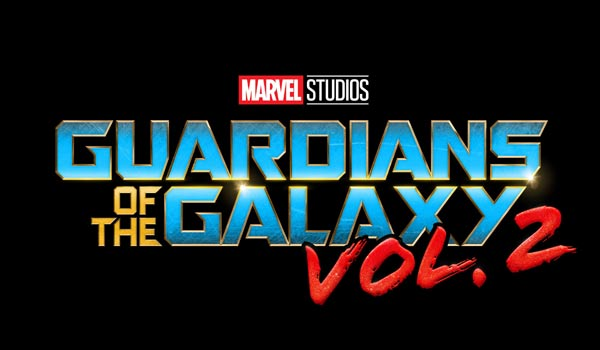 Guardians-of-the-galaxy-vol