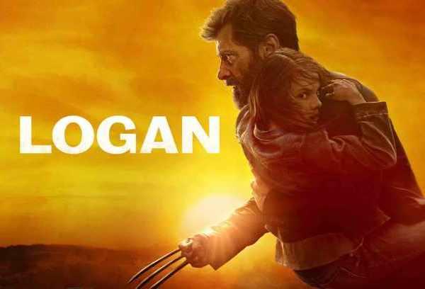 Logan-2017