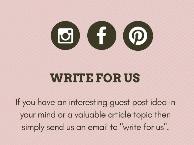 Write For Us UtmostArray com – Lifestyle Blog |