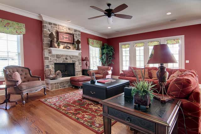 Tiny home-Furniture