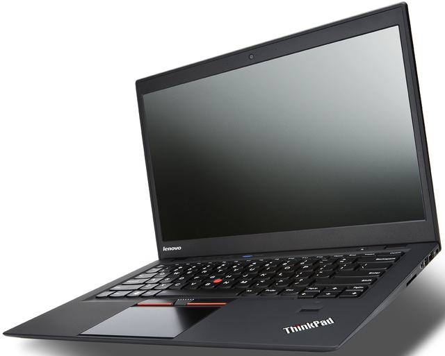 Lenovo best gaming laptop