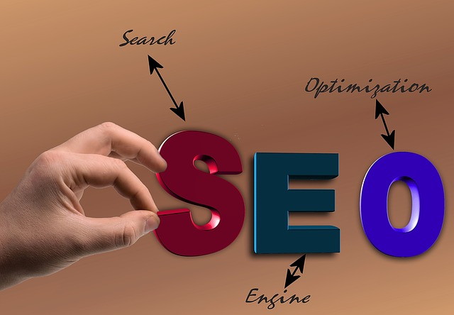 Brilliant Tips of White Hat SEO