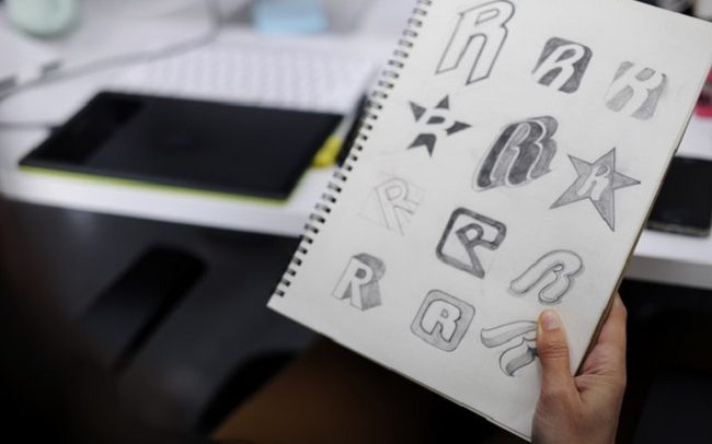 How to Nail Your Logo Design – 6 Crucial Components of a Well-Designed Logo