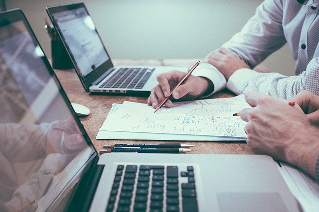Hiring a Planning Consultant
